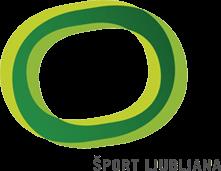 Sport Ljubljana