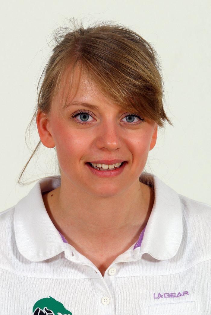 Kristina Zagar