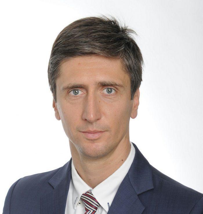 Srdjan Todorović