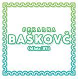 Pekarna Baškovč logo