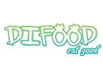 Logo Difood