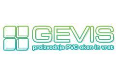 Gevis logo