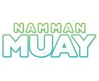Namman Muay Tajske kreme in tajska olja