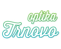 Optika Trnovo Logo