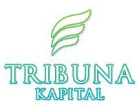 Tribuna Kapital logo
