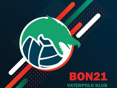 BON21
